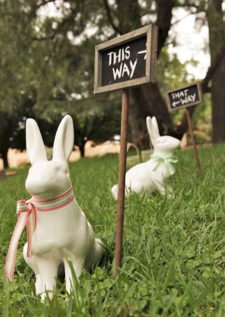 15-diy-signs-markers-garden (3)