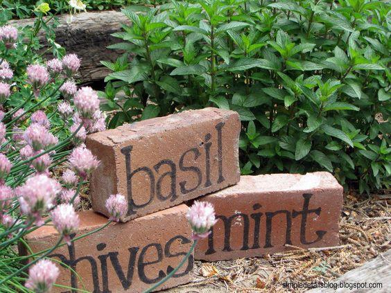 15-diy-signs-markers-garden (6)