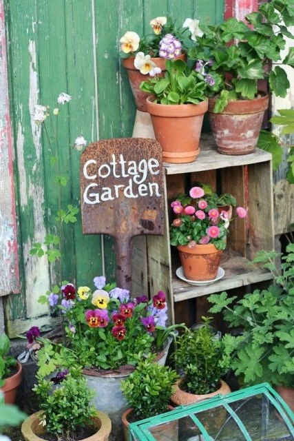15-diy-signs-markers-garden (7)
