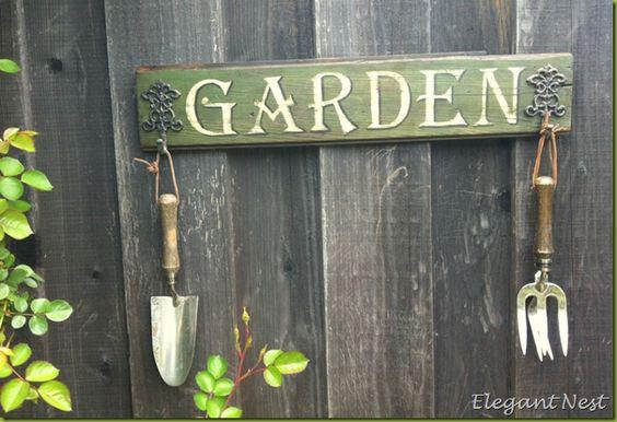 15-diy-signs-markers-garden (8)