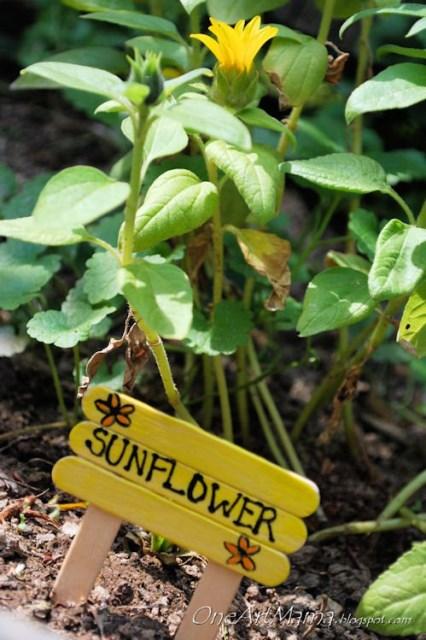 15-diy-signs-markers-garden (9)