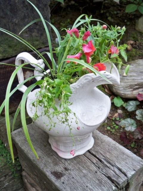 15 idea miniature garden (1)