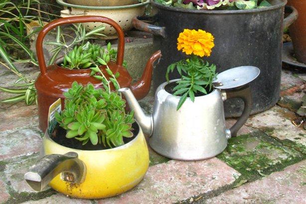 15 idea miniature garden (2)