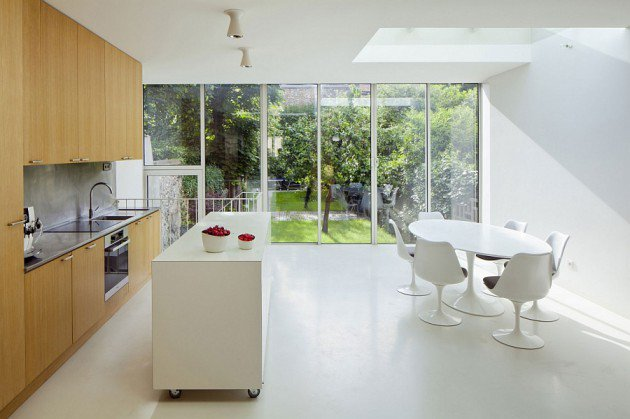 15 portable-kitchen-island-designs (10)