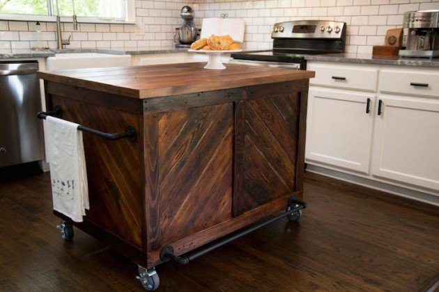 15 portable-kitchen-island-designs (1)