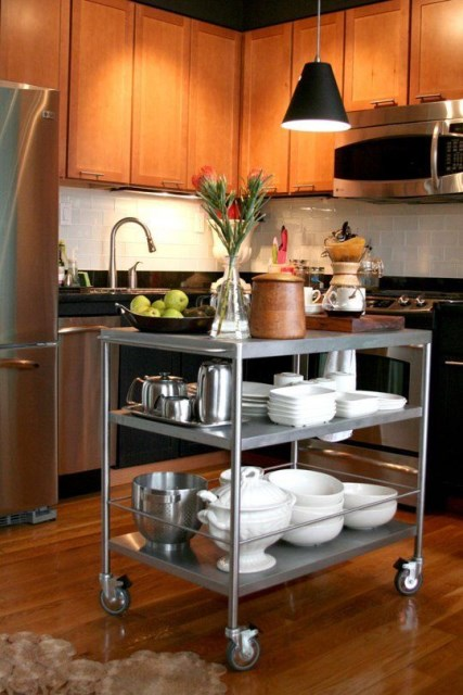 15 portable-kitchen-island-designs (11)