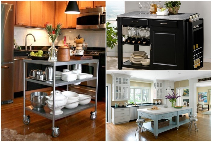 15 portable-kitchen-island-designs (12)