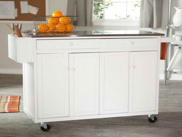 15 portable-kitchen-island-designs (13)