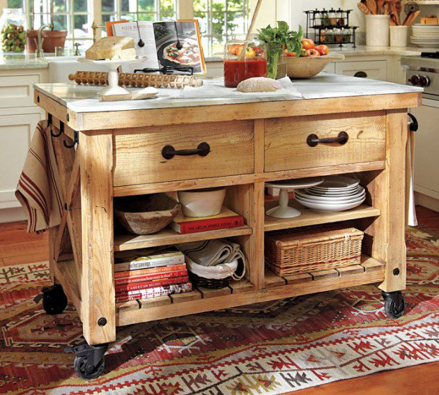 15 portable-kitchen-island-designs (14)