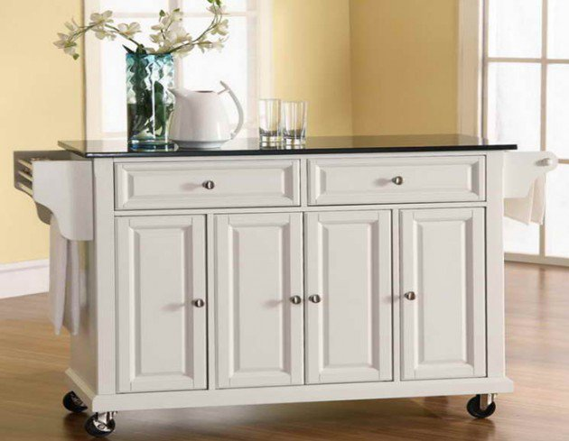 15 portable-kitchen-island-designs (2)