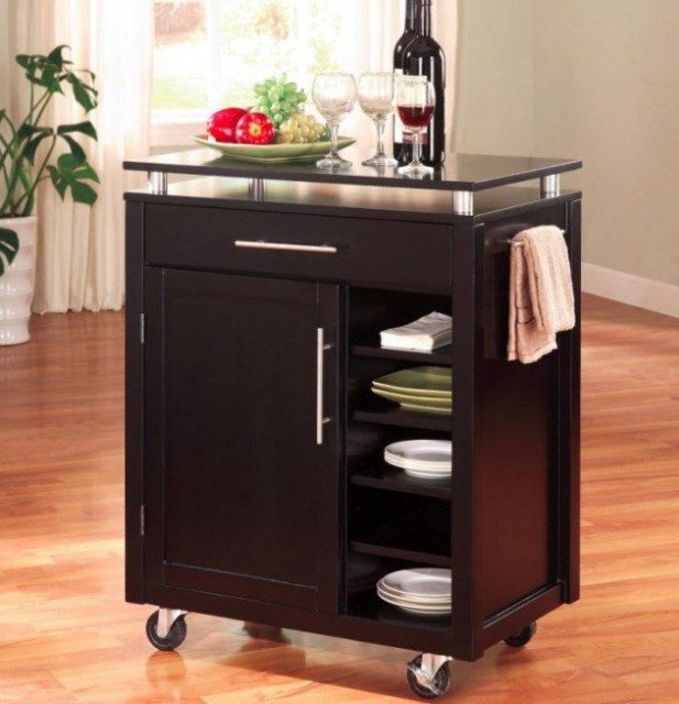 15 portable-kitchen-island-designs (4)