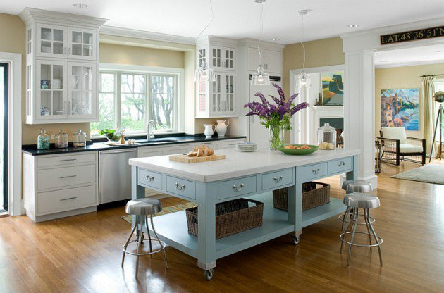 15 portable-kitchen-island-designs (6)