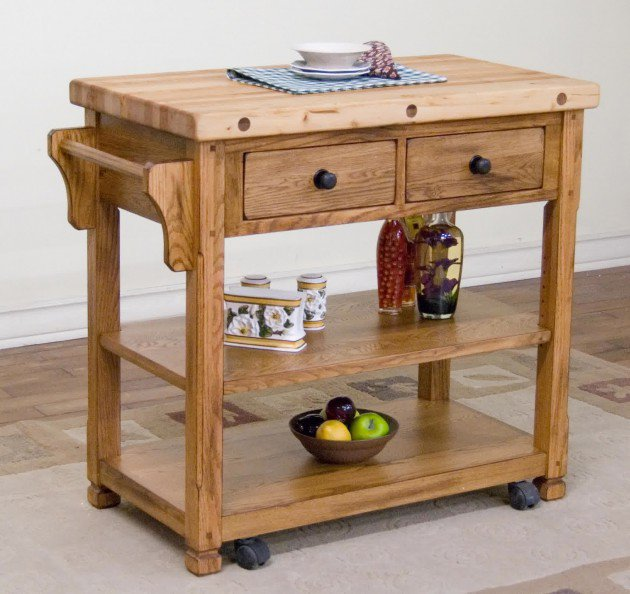 15 portable-kitchen-island-designs (7)