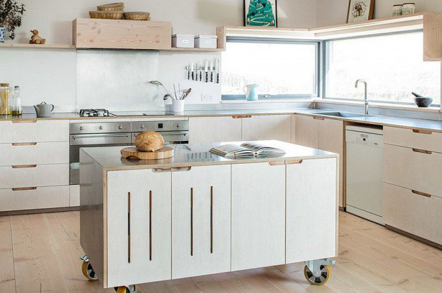 15 portable-kitchen-island-designs (8)