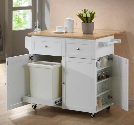 15 portable-kitchen-island-designs (9)
