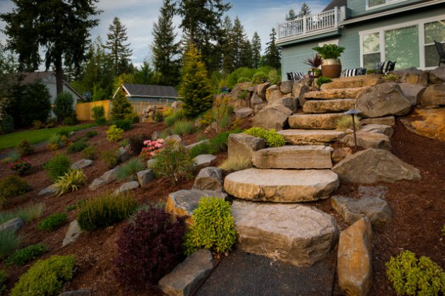 16-beautiful-courtyards-with-stone-stairs (14)