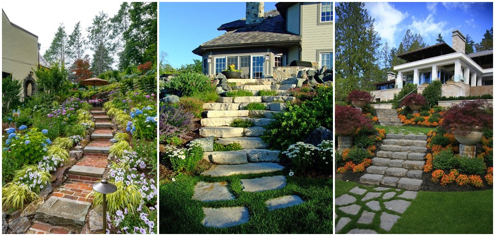 16-beautiful-courtyards-with-stone-stairs (15)