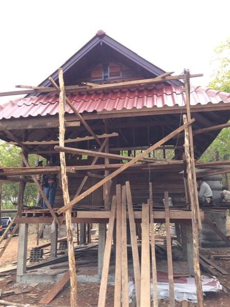 165k-traditional-teakwood-thai-house-review (18)