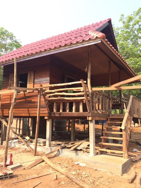 165k-traditional-teakwood-thai-house-review (33)