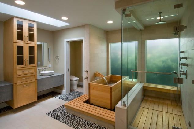 17-asian-bathroom-designs (1)