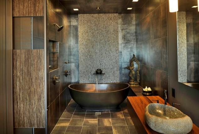 17-asian-bathroom-designs (10)