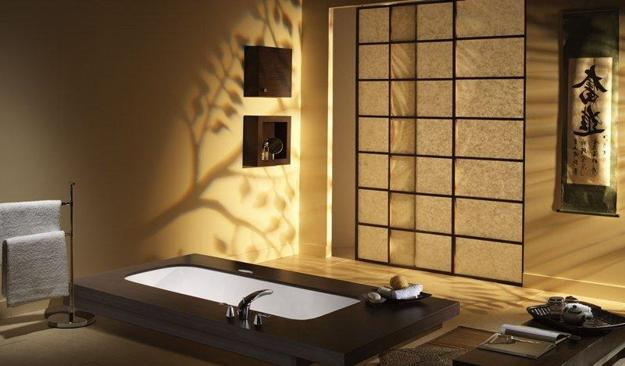 17-asian-bathroom-designs (11)
