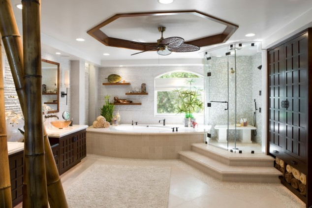 17-asian-bathroom-designs (12)