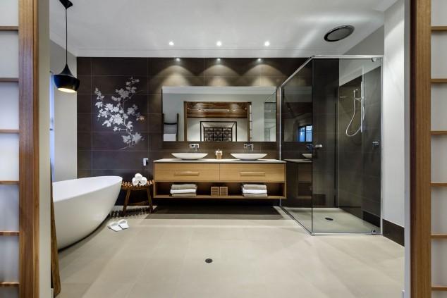 17-asian-bathroom-designs (14)