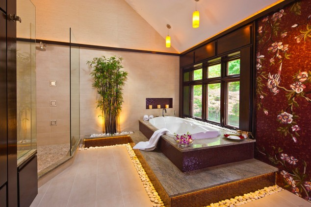 17-asian-bathroom-designs (16)
