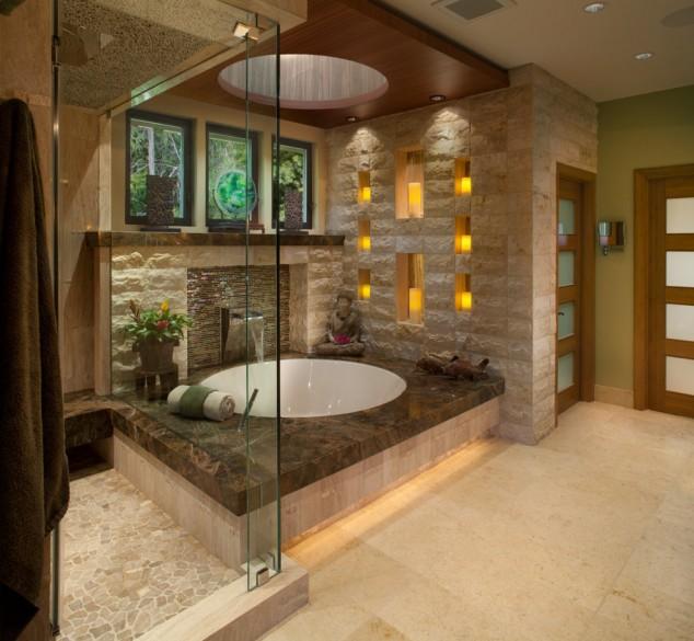 17-asian-bathroom-designs (2)