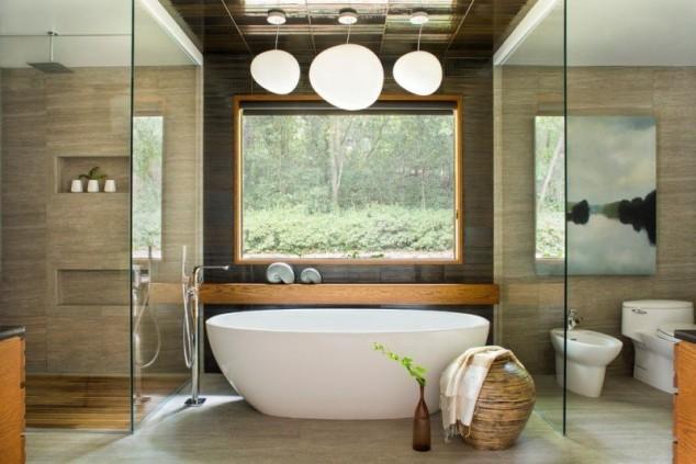 17-asian-bathroom-designs (3)