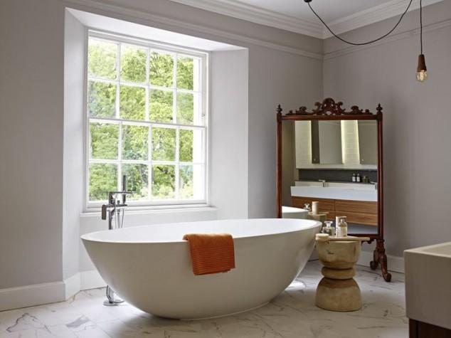 17-asian-bathroom-designs (4)