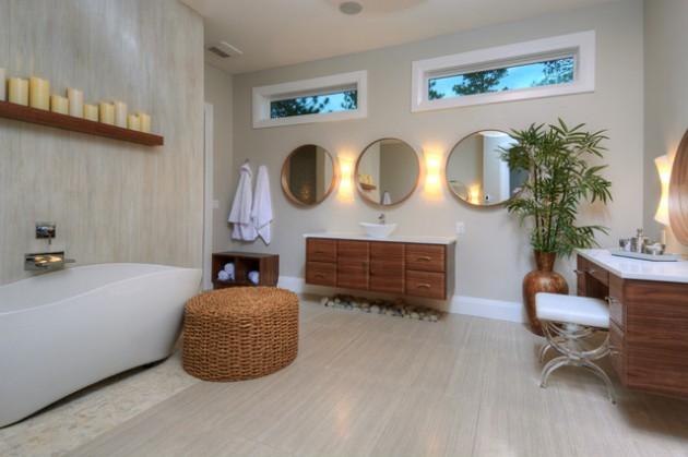 17-asian-bathroom-designs (6)