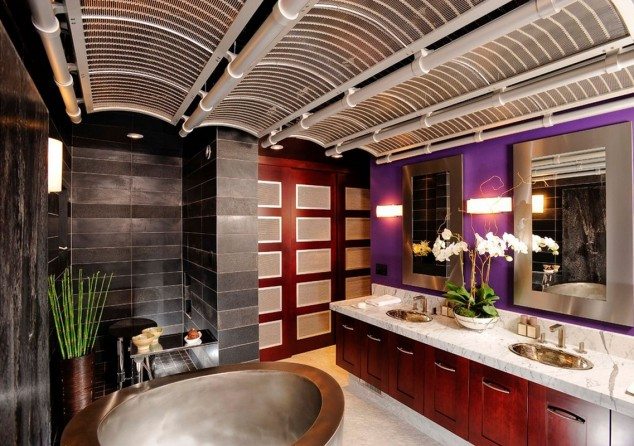 17-asian-bathroom-designs (7)