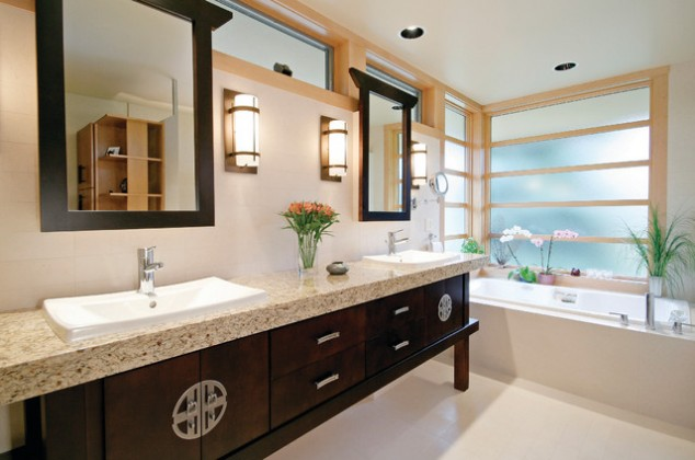 17-asian-bathroom-designs (8)