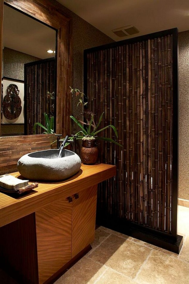 17-asian-bathroom-designs (9)
