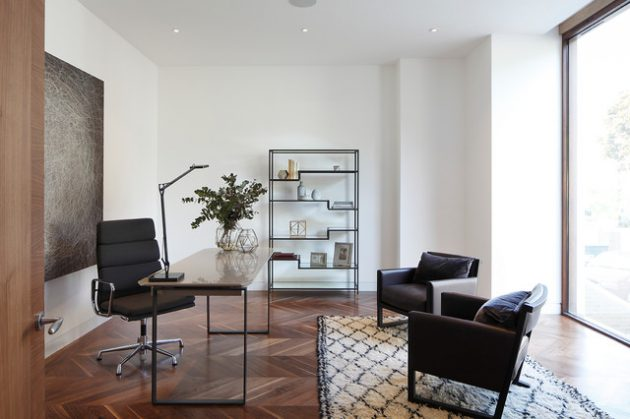 17-office-designs-for-your-house (1)