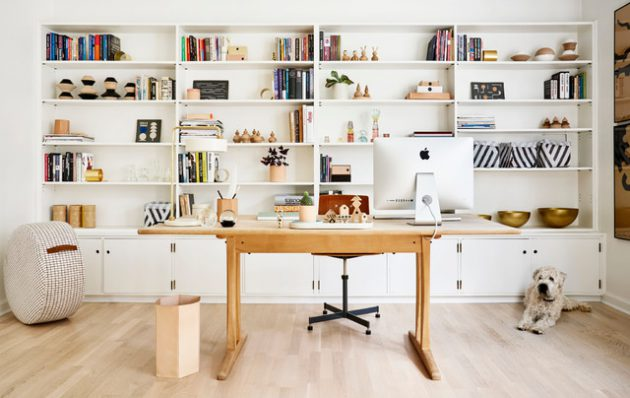 17-office-designs-for-your-house (10)