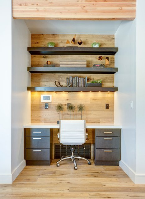 17-office-designs-for-your-house (11)