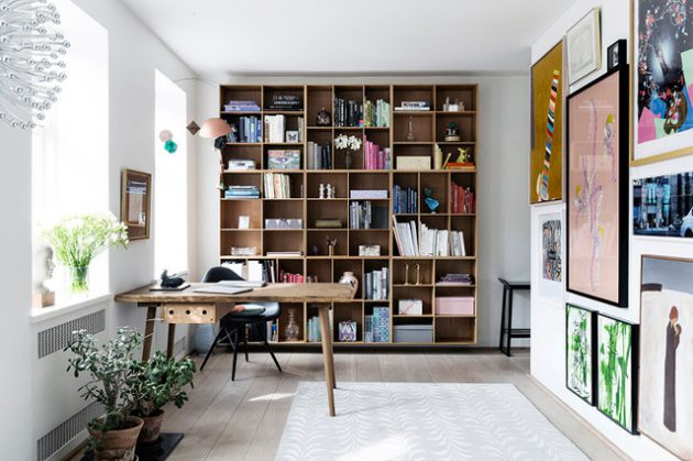 17-office-designs-for-your-house (13)