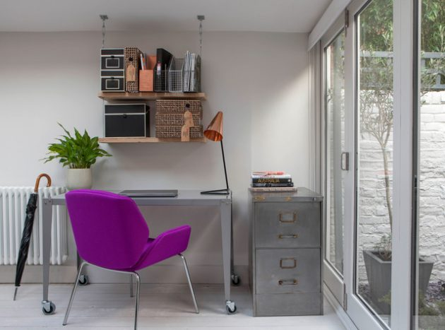 17-office-designs-for-your-house (14)