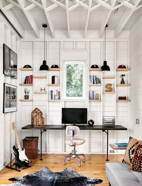 17-office-designs-for-your-house (15)