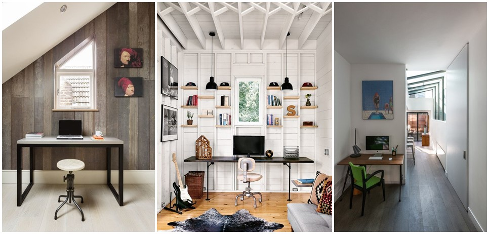17-office-designs-for-your-house (16)