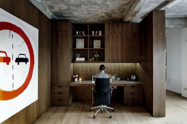 17-office-designs-for-your-house (17)