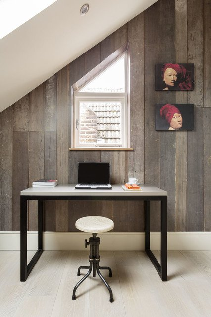 17-office-designs-for-your-house (18)