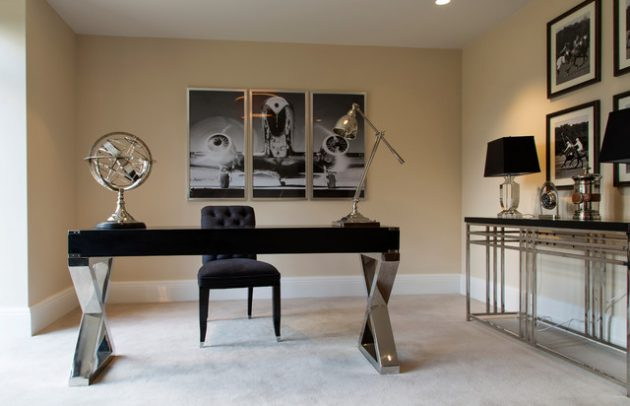 17-office-designs-for-your-house (3)