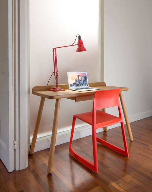 17-office-designs-for-your-house (6)