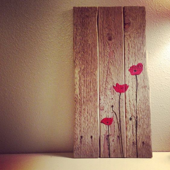 17 wall-decorations-made-of-reclaimed-wood (1)