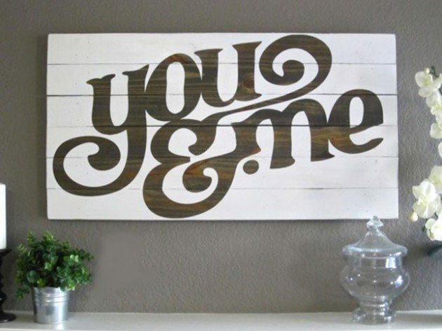 17 wall-decorations-made-of-reclaimed-wood (11)