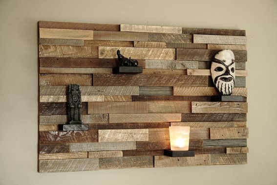 17 wall-decorations-made-of-reclaimed-wood (13)